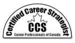 Certified Career Strategist
